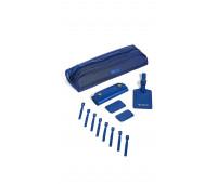 Tumi Accents Kit - Atlantic Blue