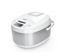 Aroma 12 Cup Digital Rice Cooker With Clay pot