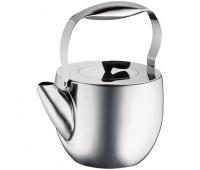 Bodum - Tea press, 1.5 l, 51 oz, s/s