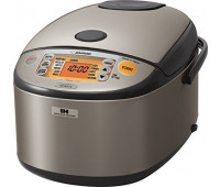 Zojirushi Induction Heating System Rice Cooker and Warmer - 1.8 Liters