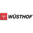 Wusthof Authorized Dealer